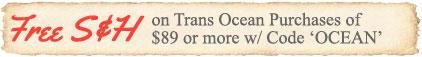 Trans Ocean Ships Free