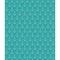 Islamorada Sailfish Fleece Throw Blanket