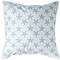 Marathon - Shell & Starfish Pillow