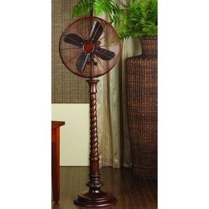 Raleigh Floor Standing Fan