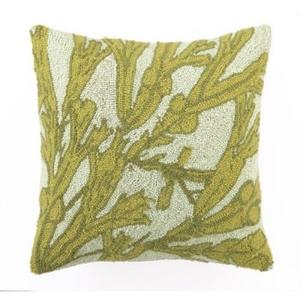 Serratus Hook Pillow