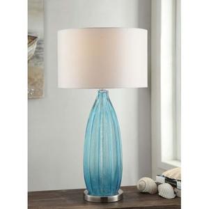 Sea Breeze Table Lamp