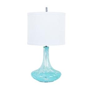 Pasha Table Lamp