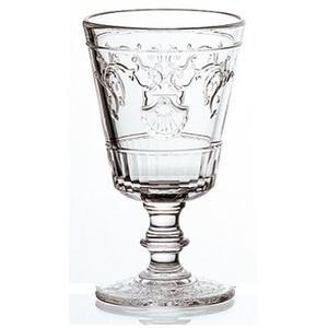 La Rochere-Versailles Wine Glass Set Of 6