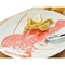 Sealife Melamine Lobster Tray