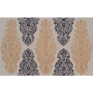Versailles Tufted Rug, 10 X 13