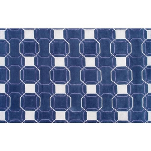Westover Tufted Rug, 5 X 8