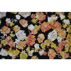 Borghese Tufted Rug, 10 X 13