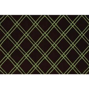 Bailey Tufted Rug, 5 X 8