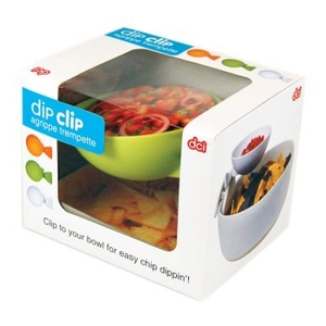 Dip Clip