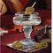 The Redneck Tini Glass