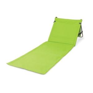 Beachcomber - Lime Green