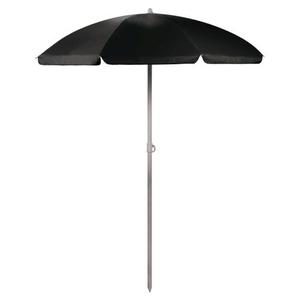 Umbrella 5.5-Black