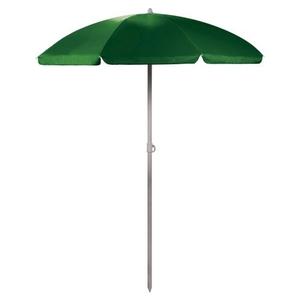 Umbrella 5.5-Green