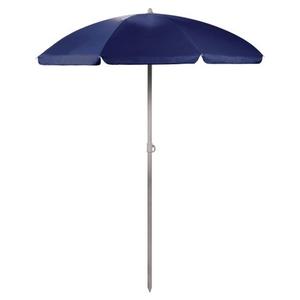 Umbrella 5.5-Navy