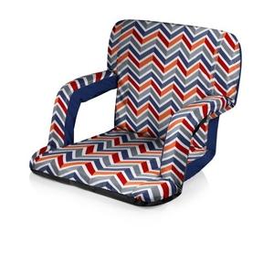 Ventura Seat-Vibe Portable Backpack Seat