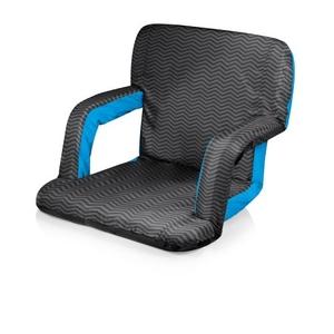 Ventura Seat-Waves Portable Backpack Seat