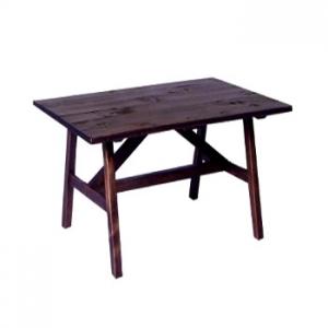 Pine Creek Coffee Table
