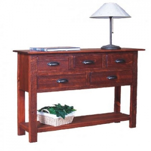 Cumberland Sideboard Furniture