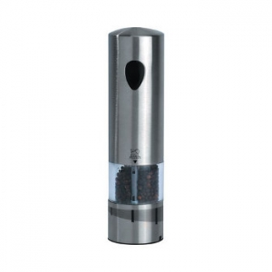 Peugeot Elis Rechargeable Electric U'Select Pepper Mill