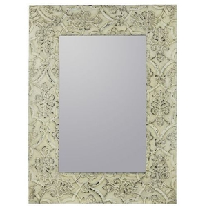 Lance Mirror