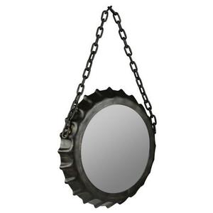 Dalla Mirror