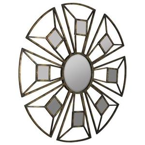 Nena Beveled Mirror