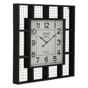 Brianne Clock