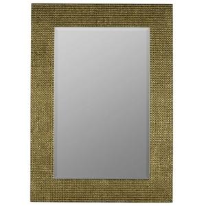 Elwood Beveled Mirror