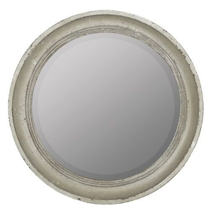 Chipta Beveled Mirror