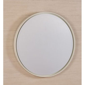 Hadly Beveled Mirror