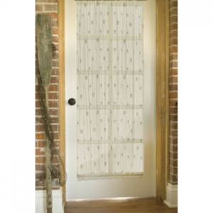 Sand Shell Door Panels