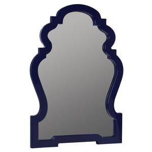 Reba Mirror