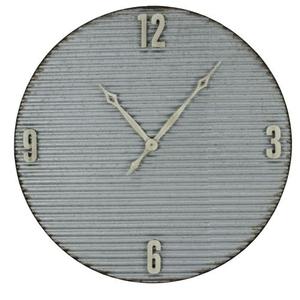 Argus Clock
