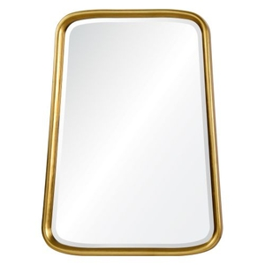 Liam Mirror