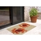 "Liora Manne Frontporch Crabs Indoor/Outdoor Rug - Natural, 24"" By 36"""