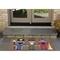 """Liora Manne Frontporch Nutcracker Indoor/Outdoor Rug - Multi, 24"""" By 36"""""""