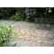 """Liora Manne Frontporch Shell Toss Indoor/Outdoor Rug - Natural, 30"""" by 48"""""""