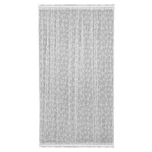 Starfish 45X72 Door Panel, White