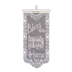 Bless This Home 12X27