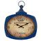 Glaina Clock