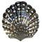 Seashell Metal Wall Sconce Lighting