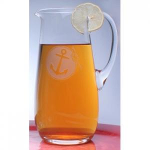 Anchorage Beverage Pitcher