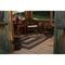 Driftwood Indoor / Outdoor Rug