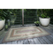 Rainforest Braided Indoor / Outdoor Rug