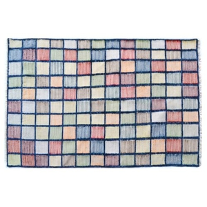 Ariana Knotted Indoor / Outdoor Rug - 5X8