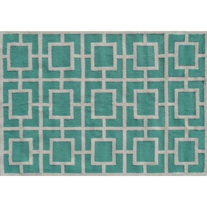 Larson Indoor / Outdoor Rug