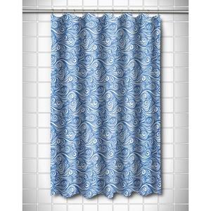 Dreamy Sea Shower Curtain