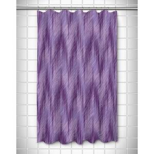Maui - Horizon Shower Curtain
