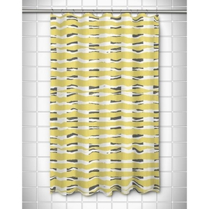 Fleming Key - Hideaway Shower Curtain